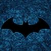 DeepKum's avatar