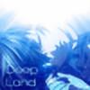 deepland92's avatar