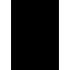 DeepLock's avatar