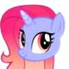 deeplove108's avatar
