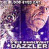 deeplycrashing's avatar