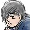 deepmaxmac's avatar