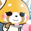 deepnest's avatar