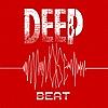 DeepNoiseBeat's avatar