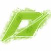 deeprana94's avatar