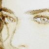 deepred-evie's avatar