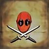 DeepReflections's avatar