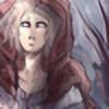 DeepRhapsody's avatar