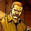 DeepSeaAnchor's avatar