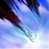 DeepSeaBreakfast's avatar