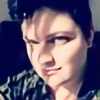 DeepSeaGaylien's avatar