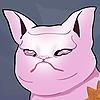 DeepSeaHorror's avatar