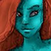 DeepSeaMonster's avatar