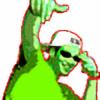DeepSeaNinja6's avatar