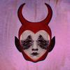 deepseaodditie's avatar