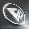 deepskai's avatar