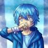 DeepSkyArt57's avatar