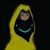 DeepSlayer's avatar