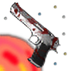 deepspace9mm's avatar