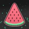DeepSpaceHorror's avatar