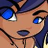 DeepTemptation's avatar