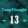 DeepThought13's avatar