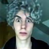 DeepW1thin's avatar