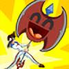 Deepwallow's avatar