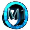 DeepWaterMic's avatar