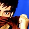 DeepWay's avatar