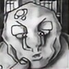 DeepWoodian's avatar