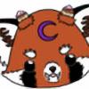 DeepXC's avatar