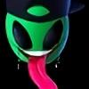 DeepXenoAxon's avatar