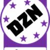 DeepZN's avatar