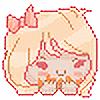 deer-butts's avatar