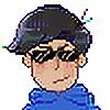 DEER-DADDY420's avatar
