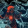 Deer-in-Headlights's avatar
