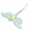 Deer-Moss's avatar