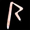 DeeraNavy's avatar