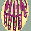 deerbeer's avatar