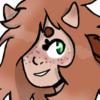 DeerBreeze's avatar