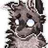 Deercliff's avatar