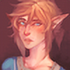 DeerCub's avatar