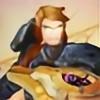 Deerd's avatar