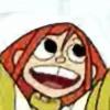 DeerFriendsOfMine's avatar