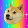 DeerhoofAchilles's avatar