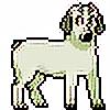 deerhugs's avatar