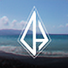 deerhunterdesign's avatar
