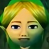 Deerigal's avatar