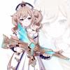 deerkesiqinwang's avatar